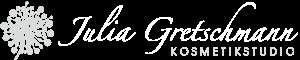 Gretschmann-Logo-Footer